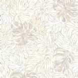 Essentials Wallpaper 30431 By Marburg For Galerie